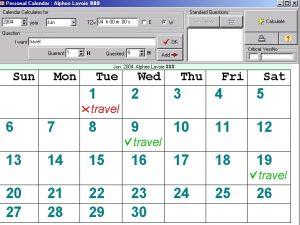 rd_calendar