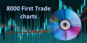 8000-1st-trade