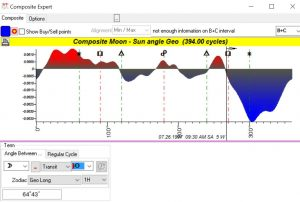 moon-phase-comp